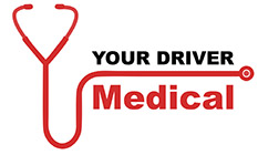 Your Driver Medical